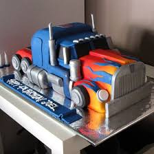 transformer cake transformer cake optimus prime that s my cake