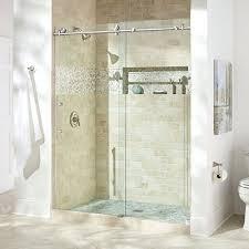 t4schumacherhomes page 60 standard bathtub height bathtub faucet