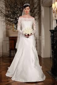lace sleeves beautiful wedding gowns 2012 u2014 memorable wedding