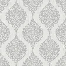 best 25 textured wallpaper ideas on pinterest wallpaper ideas