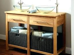 Sears Bathroom Furniture Sears Bathroom Vanities Sears Bathroom Cabinets Sears Bathroom