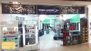 tony and jacky hair cut price review bang s tony jackey korean hairstylist