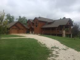 mountain grove missouri real estate homes farms land
