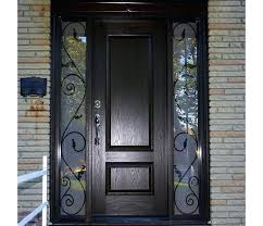 Exterior Doors At Lowes Entrance Door At Lowes Entry Doors Lowes Canada Exterior Door