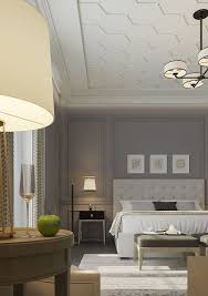 Mimar Interiors 995 Best Bedroom Affair Images On Pinterest Bedroom Interiors
