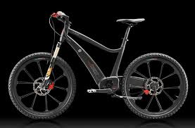 bugatti bicycle neox these electric bikes have a sequential gearbox with