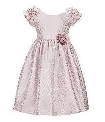 Nautical Theme Dress - laura ashley london dillards com