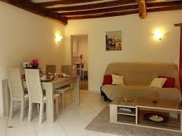 chambres d hotes anduze chambre chambre d hote anduze best of chambre d hote anduze