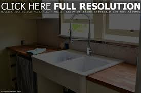 kitchen islands with sink and dishwasher island island venting kitchen sink kitchen island vent hood