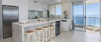 gold coast bathroom renovations intrend bathrooms
