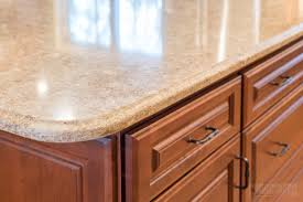 Consumer Kitchen Cabinets by Consumers Cabinets Consumer Kitchen Cabinets Home Decoration Ideas