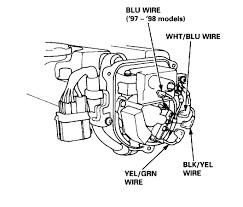 98 honda civic ignition wiring harness wiring diagram simonand