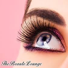 3d extensions the beaute lounge 3d eyelash extension 11street malaysia others