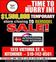 international furniture kitchener international home interiors in kitchener on 519 742 8501