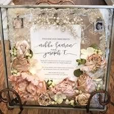 bouquet preservation bouquet preservation mds floral