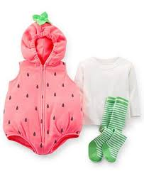 10 Month Baby Boy Halloween Costumes 25 Baby Halloween Ideas