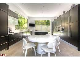 ultra modern kitchens 2015 italian kitchen design taps uk