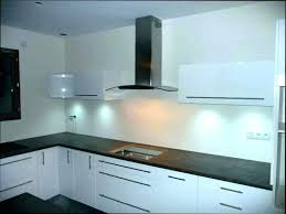 spot meuble cuisine eclairage sous meuble cuisine sans fil eclairage cuisine sous meuble