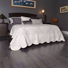 24 best our floors images on solid hardwood flooring