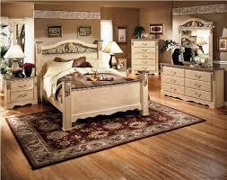 Best Ashley Furniture Bedroom Sets TodayOptimizing Home Decor Ideas - Ashley furniture bedroom sets king