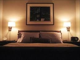 Room Decor Lights Bedroom Wonderful Romantic Bedroom Lamps Unique Bedroom Lamps