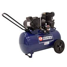 the 25 best electric air compressor ideas on pinterest air
