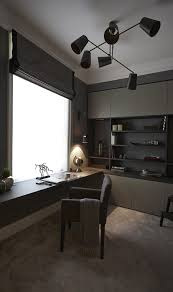 Study Interior Design Sydney Best 25 Study Interior Design Ideas On Pinterest Home Study