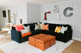 43 she shed u0026 woman cave ideas the ladies answer to the man cave
