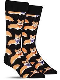 cool socks socks for