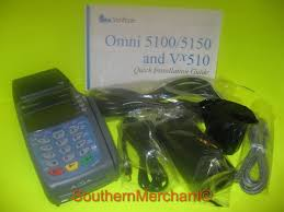 7 omni 3730 vx510 manual dual comm vx 570 pictures to pin
