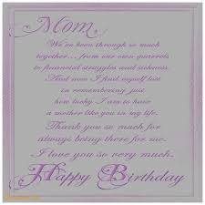 birthday cards new birthday card messages for birthday
