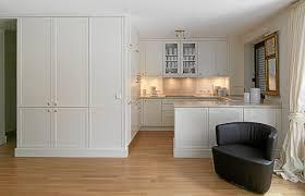 Sitzecke Esszimmer Gebraucht Stunning Kleine Küche Gebraucht Pictures Unintendedfarms Us