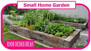 small home garden front garden design ideas for small gardens