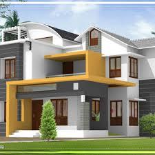 Interior Design Decorating Ideas New Contemporary Home Designs Decoration Ideas Floor Plans Homes