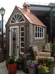 Backyard Shed Ideas by Fascinating Small Backyard Shed Ideas Images Decoration Ideas