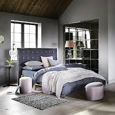 id de d oration de chambre decor beautiful modele de decoration de chambre adulte hd