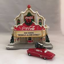 51 best coca cola ornaments images on