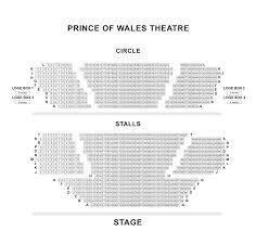 novello theatre london seat map panera bread locations map