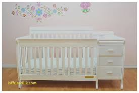 Crib And Changing Table Dresser Luxury Crib Changing Table Dresser Combo Crib Changing
