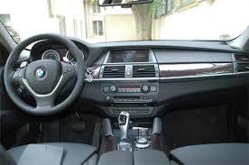 bmw car rental bmw x6 car rental review bmw car hire