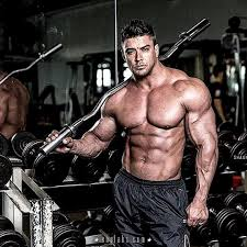 ehplabs blog top 10 chest training tips