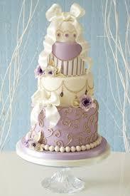bespoke cakes rachelles beautiful bespoke cakes