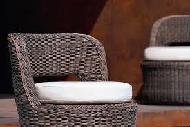 divanetti in vimini da esterno divani da esterno e poltrone da giardino accessori per esterno