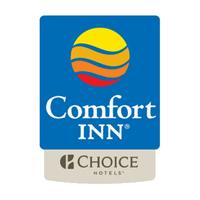 Comfort Inn Bluffton Comfort Inn Coupons Promo Codes U0026 Deals December 2017 Groupon