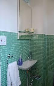 Retro Bathtubs Retro Bathroom Design