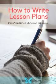 My Family Writing Practice Lesson Plan Education How To Write Lesson Plans For Elementary And Middle Schoolers