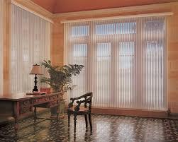 Curtains For Sliding Glass Patio Doors Sliding Glass Patio Door Treatments Grande Room