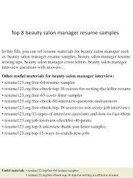 topshoppingnetwork com u2013 page 89 u2013 resume sample ideas