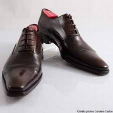 chaussures mariage homme chaussures homme mariage chaussure homme bon plan