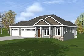 2017 nordic ridge madison area builders association dane building concepts llc